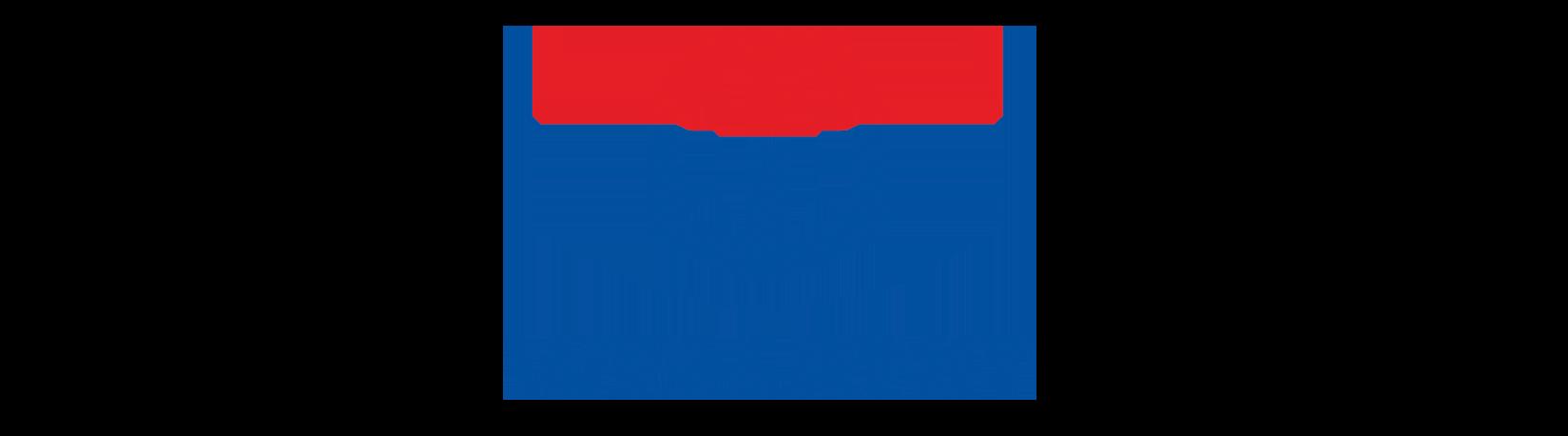WellKnit