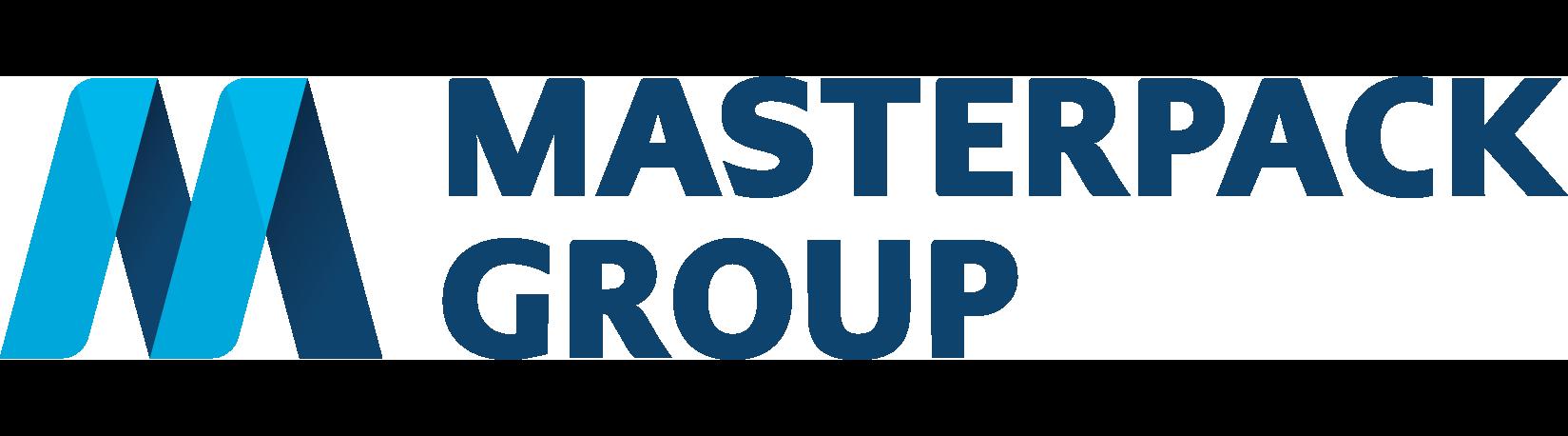 Masterpack logo CMYK-1