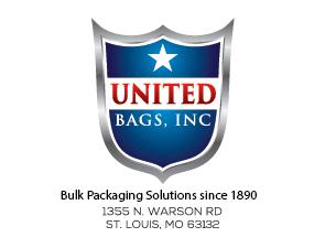 United Bag Color Logo_2017